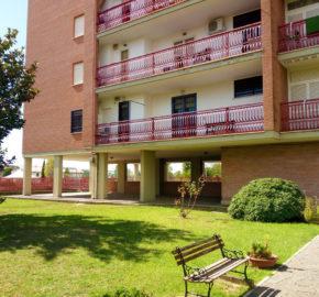 Appartamento Viale G.P. da Palestrina Latina