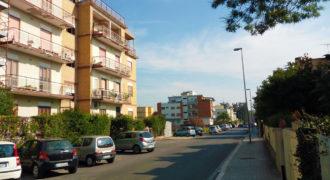 Appartamento Via Ufente Latina