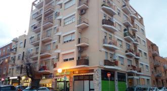 Appartamento Via Garibaldi Latina