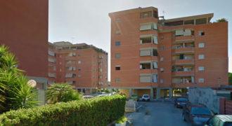 Appartamento Via Persicara Latina