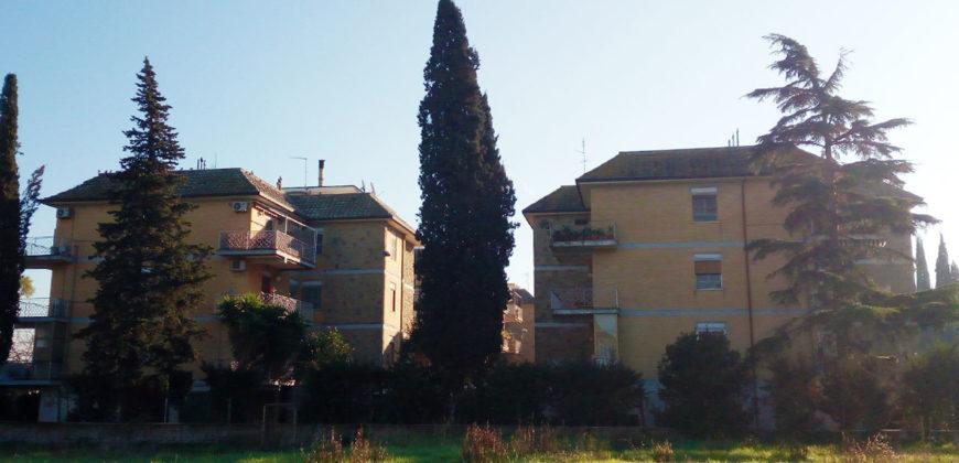 Appartamento a Latina Via Selene