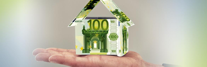Valutazione immobiliare semplice casa - Casa it valutazione immobili ...