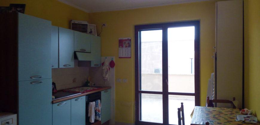 Appartamento Via Capraia Latina Lido