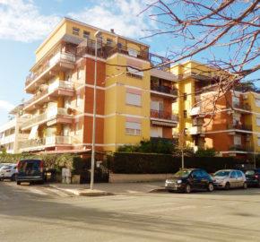 Appartamento Via Isonzo Latina