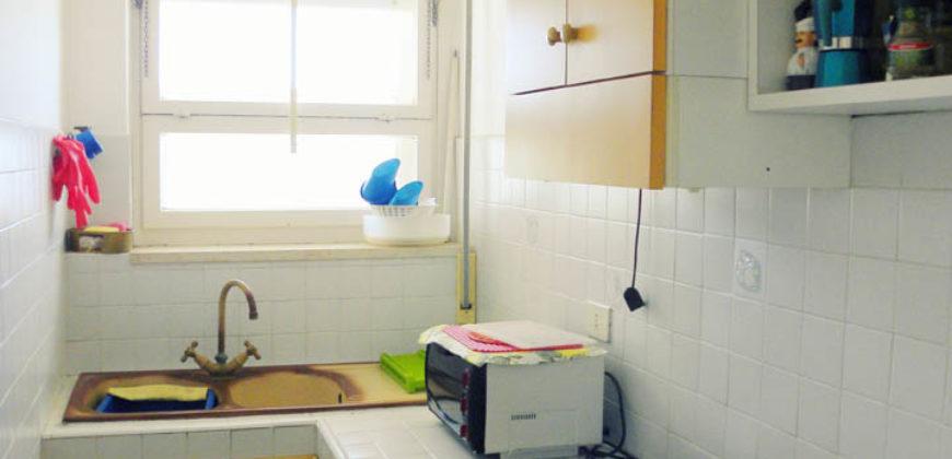 Appartamento Via Lungomare Latina Lido