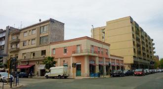 Appartamento Latina Corso della Repubblica