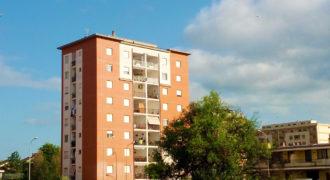 Appartamento Via Donizetti Latina