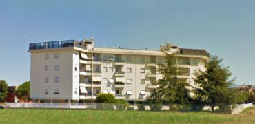 Appartamento Via Zanella Latina