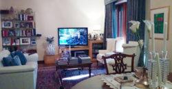 Appartamento Latina Via Milano