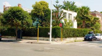 Villa a Latina Viale Marconi
