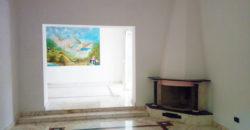 Villa di pregio a Latina Viale Marconi