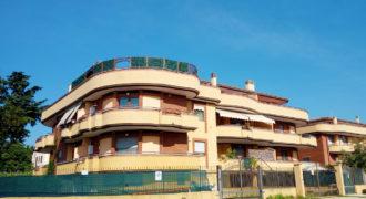 Appartamento Via dell'Olmo Latina Scalo