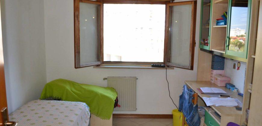 Appartamento Latina Via Bruxelles