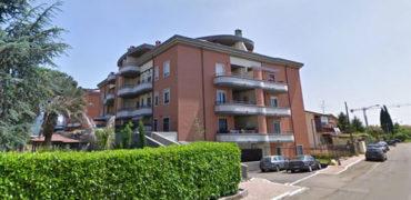 Appartamento Pontenuovo Via Carrara