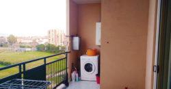 Appartamento Latina Largo Cirri Zona Q5