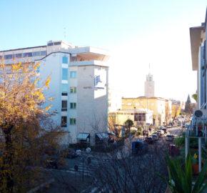 Appartamento a Latina Centro Via 4 Novembre