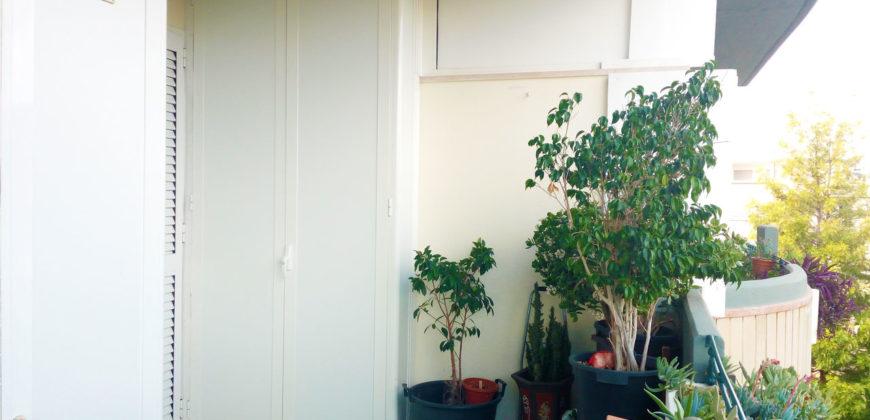 Appartamento Via Volsini Latina