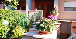Villa a Latina Borgo Carso