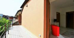 Appartamento Via Milano Latina