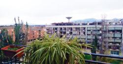 Attico Via Milazzo – Latina