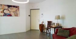 Appartamento Via dei Piceni Latina