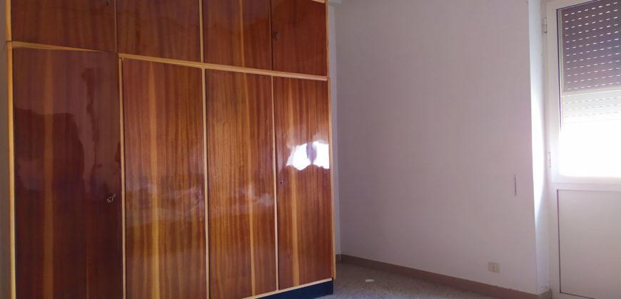 Appartamento trilocale a Latina Via Villafranca