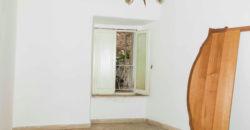 Appartamento bilocale a Norma – Zona Centro
