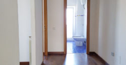 Appartamento a Latina Via dei Siculi