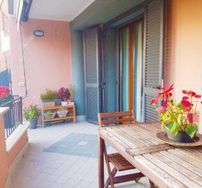 Appartamento a Latina Zona Gionchetto