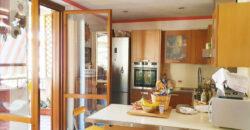 Appartamento a Latina Via Zanetti