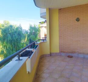 Bilocale a Latina Borgo Piave